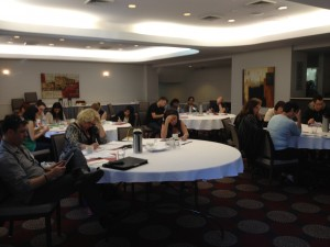 Classroom Management Training Parramatta